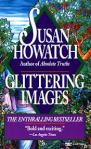 glittering images pic